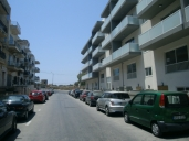 Marsaskala Vacation Apartment Rentals, #101aaMalta: 3 slaapkamer, 2 bad, Slaapplekken 5