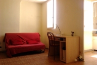 Marseille Vacation Apartment Rentals, #100Marseille: studio bedroom, 1 bath, sleeps 4