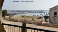 Cities Reference L'Appartamento foto #100Marzamemi