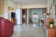 Marzamemi Vacation Apartment Rentals, #100Marzamemi: 3 camera, 1 bagno, Posti letto 6