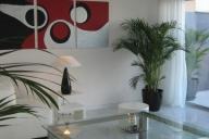 Villas Reference L'Appartamento foto #SOF361eMAS