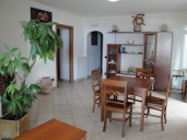 Cities Reference Appartement foto #100cCampania
