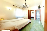 Cities Reference Appartement foto #100dCampania