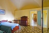 Villas Reference Ferienwohnung Bild #101MassaLubrense