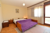Villas Reference Apartment picture #100dMedulin