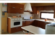 Villas Reference Apartment picture #100salento