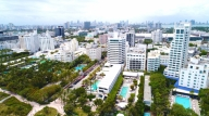 Cities Reference Appartement image #103Miami