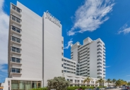 Cities Reference Appartement image #103bMiami