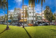 Cities Reference Appartement image #103cMiami