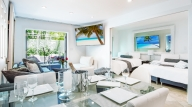 Cities Reference Appartement image #103eMiami
