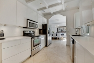 Cities Reference Appartement image #103hMiami