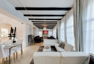 Cities Reference Appartement image #103iMiami