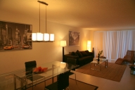 Cities Reference Appartement image #107MI