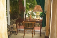 Miami Vacation Apartment Rentals, #109MI: 5 Schlafzimmer, 5 Bad, platz 15