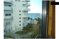 Cities Reference Appartement image #110cMiami