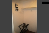 Cities Reference Appartement image #110dMiami