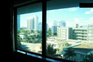 Cities Reference Apartment picture #110dMiami