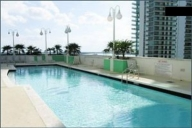 Cities Reference Apartment picture #110fMiami