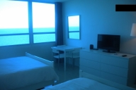 Cities Reference Apartment picture #110gMiami