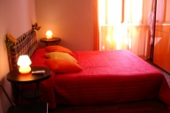 Milan Vacation Apartment Rentals, #102Milan: 2 slaapkamer, 1 bad, Slaapplekken 4