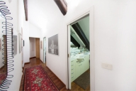 Cities Reference Appartement image #103Milan