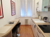 Cities Reference Appartement foto #103cMilan