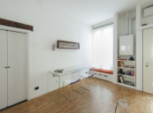 Cities Reference Appartement foto #108Milan