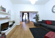 Cities Reference Appartement foto #111bMilan