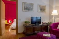 Cities Reference Appartement foto #111gMilan