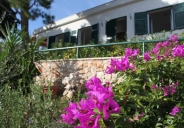 Milna Vacation Apartment Rentals, #100cMilna: 3 camera, 2 bagno, Posti letto 8