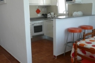 Minorca Vacation Apartment Rentals, #SOF166bMIN: 3 Schlafzimmer, 1 Bad, platz 7