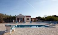Mirca Vacation Apartment Rentals, #100Mirca: 3 chambre à coucher, 3 SdB, couchages 7