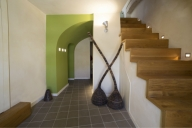 Modica, Wlochy Apartament #101Modica