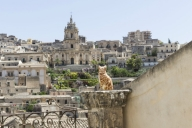 Cities Reference Appartement image #101Modica