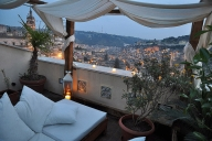 Modica, Wlochy Apartament #102SIR