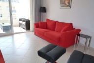 Monaco Vacation Apartment Rentals, #SOF393BEAU: 1 camera, 1 bagno, Posti letto 4