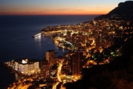 Cities Reference L'Appartamento foto #SOF393BEAU