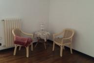 Villas Reference Apartment picture #100Monopoli