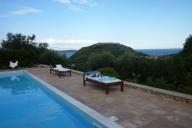 Monte Argentario Vacation Apartment Rentals, #100bMonteArgentario: 6 bedroom, 4 bath, sleeps 14