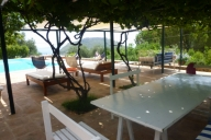 Villas Reference Apartment picture #100bMonteArgentario
