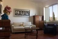 Villas Reference Ferienwohnung Bild #102Tuscany