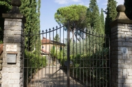 Monte San Savino Vacation Apartment Rentals, #102Tuscany: 1 bedroom, 1 bath, sleeps 4