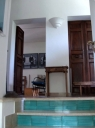 Villas Reference Apartment picture #102Tuscany