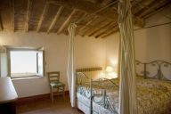 Villas Reference Apartment picture #100bMonteriggioni