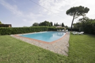 Villas Reference Apartment picture #101Monteriggioni
