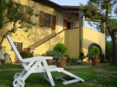 Montespertoli Vacation Apartment Rentals, #100Tuscany: 3 camera, 2 bagno, Posti letto 10