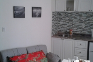 Montreal Vacation Apartment Rentals, #SOF402MON: 1 chambre à coucher, 2 SdB, couchages 4