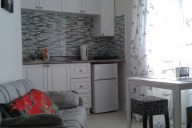 Cities Reference Appartement image #SOF402MON
