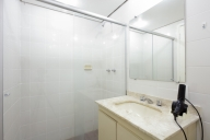 Cities Reference Apartamento Foto #100SaoPaolo