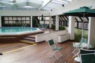 Morro De Sao Paulo Vacation Apartment Rentals, #100SaoPaolo: cômodoúnico, 1 Chuveiro, pessoas 2